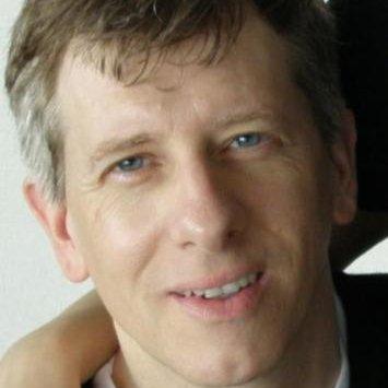 Joseph R. Bennett linkedin profile