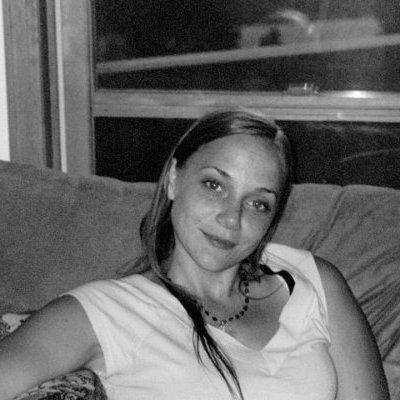 Elizabeth Bennett (Jennings) linkedin profile