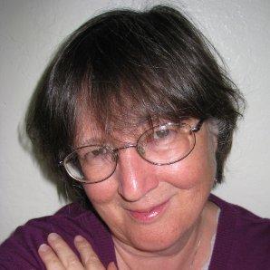 Marguerite Carter linkedin profile