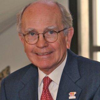 John C. (Jack) Shaw linkedin profile