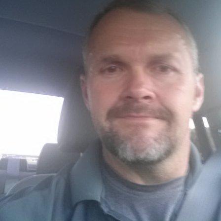 Michael Kinney linkedin profile