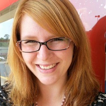 Mary Bruce Clemons linkedin profile