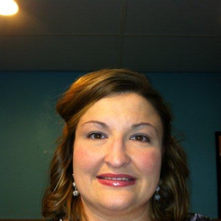 Heather J. Jordan linkedin profile