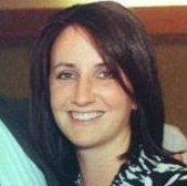 Kimberly Woodfin