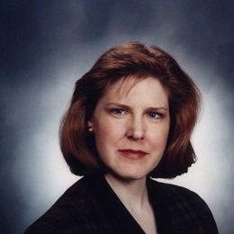Gwen Hackler