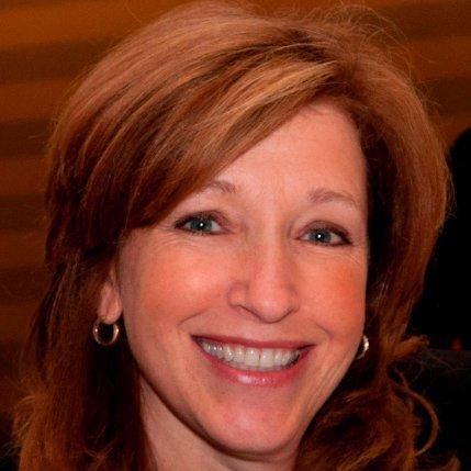 Vicki Fairbanks