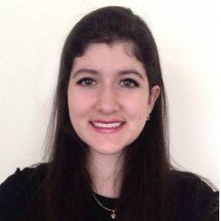 Aura Rodriguez linkedin profile