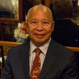 Jose D Flores Jr MS, CMHOA linkedin profile