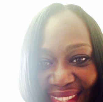 Sandra Bryant linkedin profile