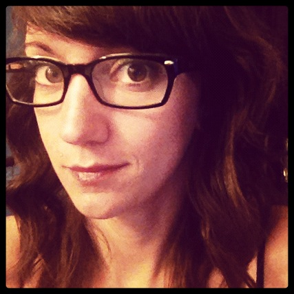 Ashley Ginter, MA linkedin profile