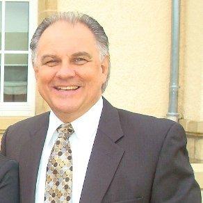 Kenneth Penman