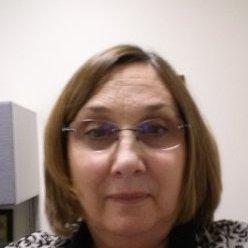 Cindy Bishop L linkedin profile