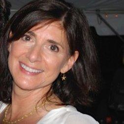Barbara Lewis Kaplan linkedin profile