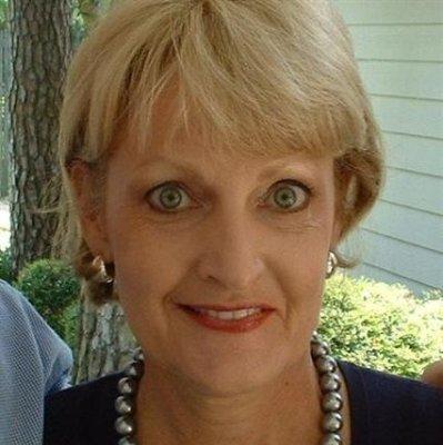 Kathleen Colman