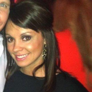 Ashley Briggs Terry linkedin profile