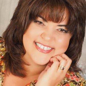 Vivian Wheeler