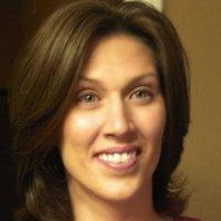 Amy (Branstetter) Johnson linkedin profile