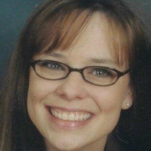 Lori Humphrey linkedin profile