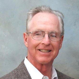 Gary W. Kelly linkedin profile