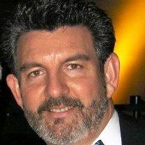 David Henry Johnson linkedin profile