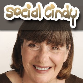 Cynthia Fletcher linkedin profile