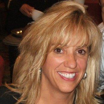 Cheryl A Morris linkedin profile