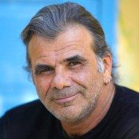 Peter Langone