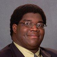 Ivan O Taylor Jr. linkedin profile