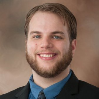 Derek R Belanger linkedin profile