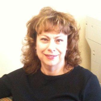 Leslie Johnson CTP linkedin profile