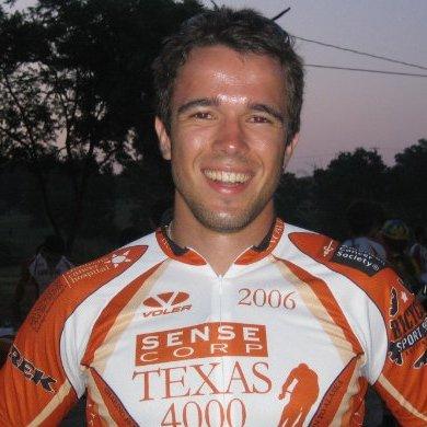 Peter Olah