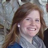 Jackie Johnson linkedin profile