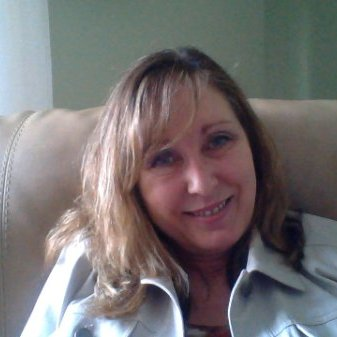 Brenda Tracey