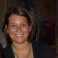Stephanie Hall MS, RD, CNSC linkedin profile