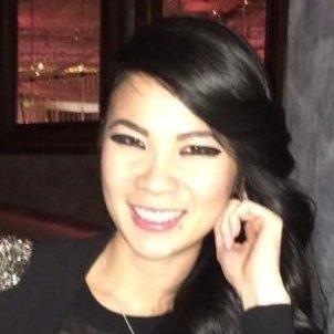 Thuy Anh Tran linkedin profile
