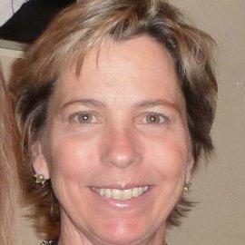 Mary A. Burns linkedin profile