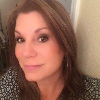 Sharon Osborn Hetrick linkedin profile