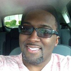 Anderson Harris linkedin profile