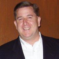 Brian J Doherty linkedin profile