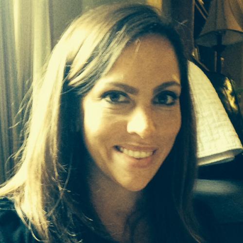 Dawn Williams linkedin profile