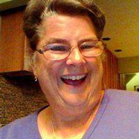 Jo Ann Bowers linkedin profile