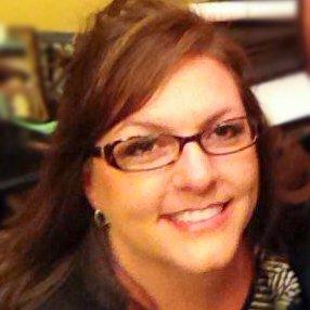 Lisa (Holder) Presley linkedin profile
