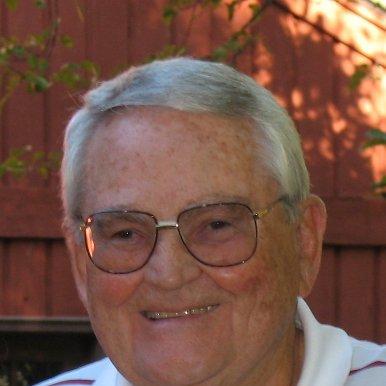 Jack Vogel linkedin profile