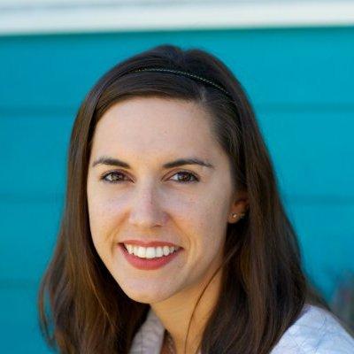Monica Hernandez Osmond linkedin profile