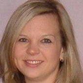 Amanda (Erchenbrecher) Carlson linkedin profile