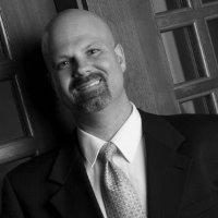 Daniel E Hodges CPA linkedin profile