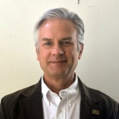 Mark E. Baker linkedin profile