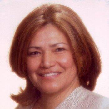 Vilma Serrano