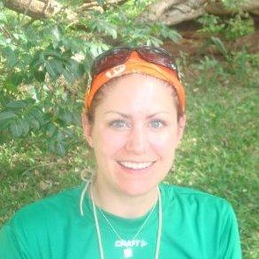 Kimberly Schollenberger