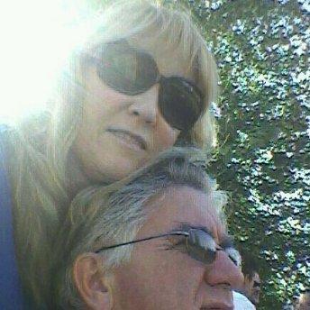 Beverly C Banfield Gish linkedin profile